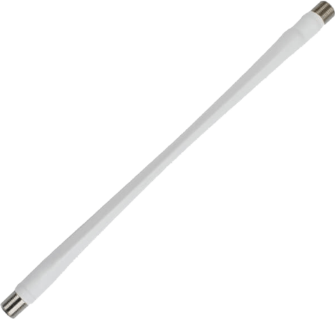 10'' Window Entry Cable