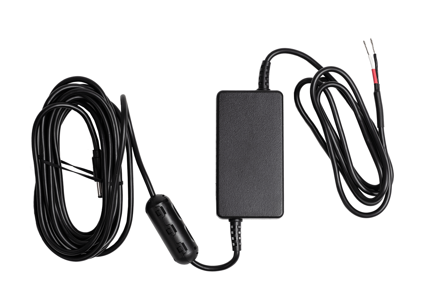 Power_Supply_850022_web | weBoost cell phone signal booster