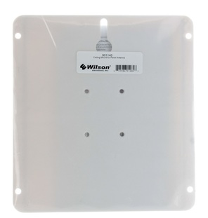 Ceiling Mount for Panel