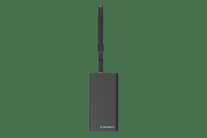 https://assets.wilsonelectronics.com/m/192e6f0c8e0b852b/original/Cell-LinQ-Pro-Signal-Meter-and-Antenna-Web.png