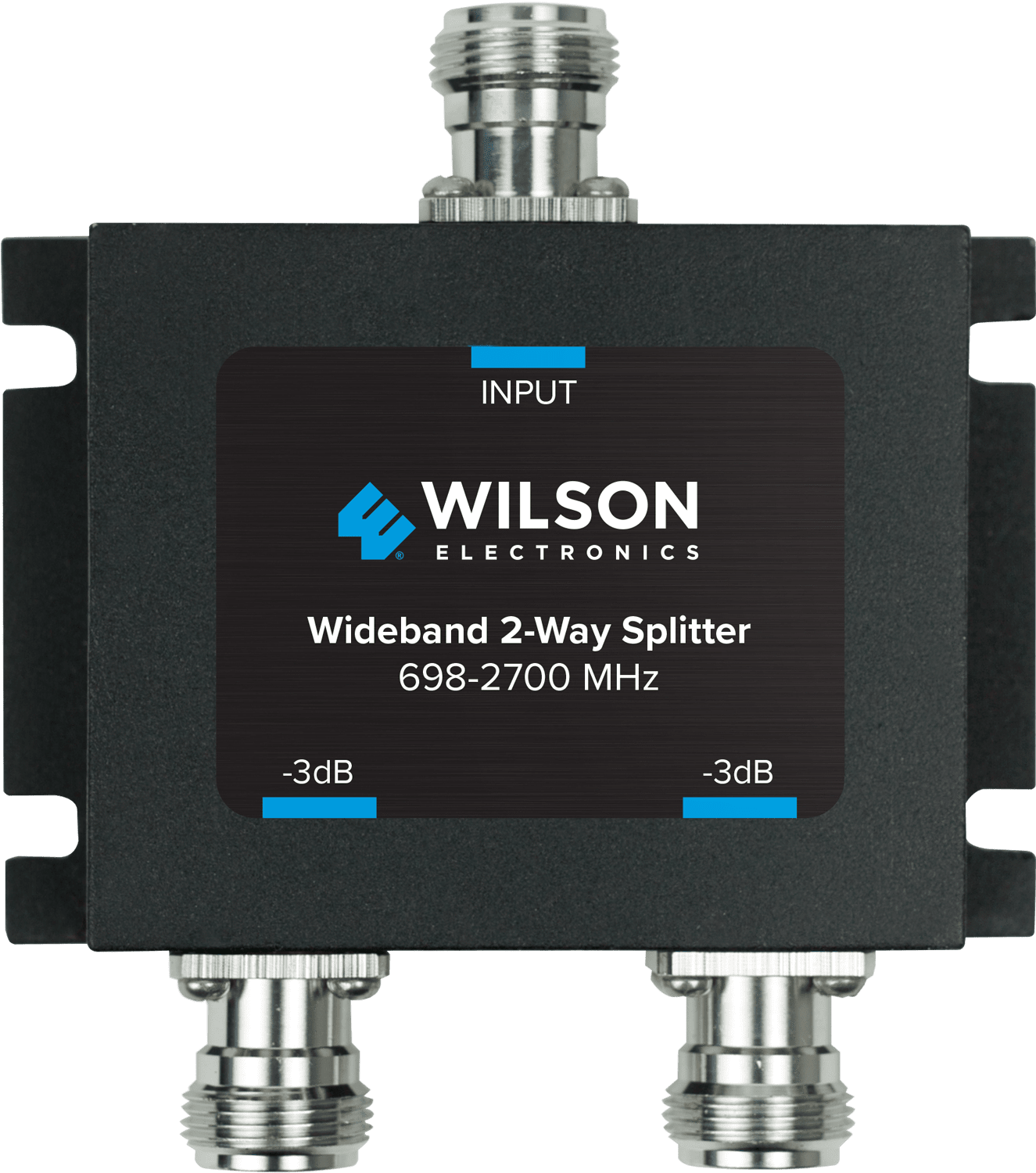 two way_splitter_web | weBoost cell phone signal booster