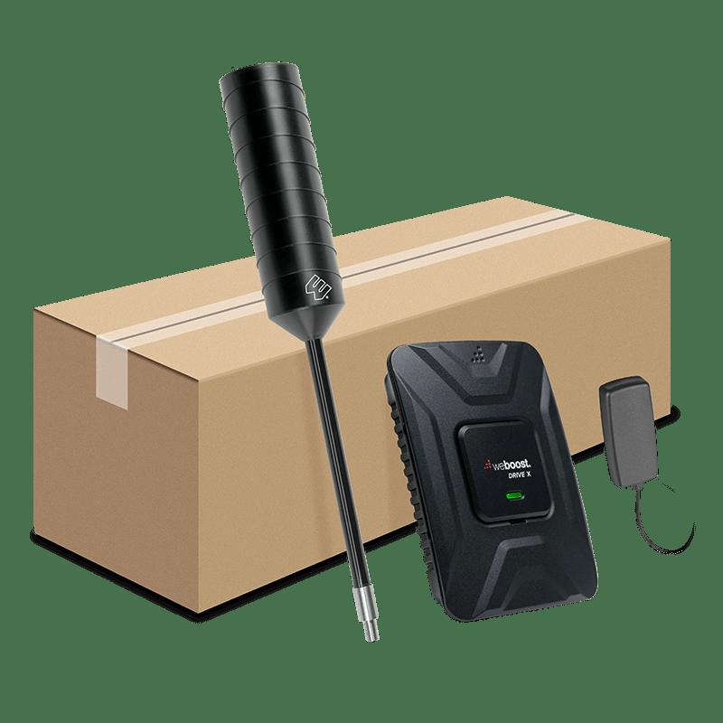 Drive-X-OTR-Fleet-kit-with-Box-Web-min
