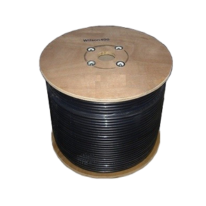 500 ft. Wilson-400 Ultra Low-Loss Cable