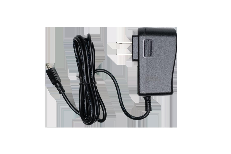 5V / 4A A/C Power Supply