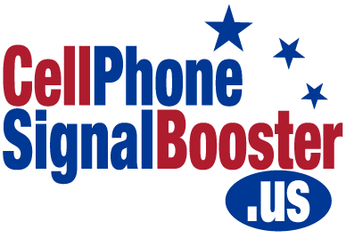 Cell Phone Signal Booster.us