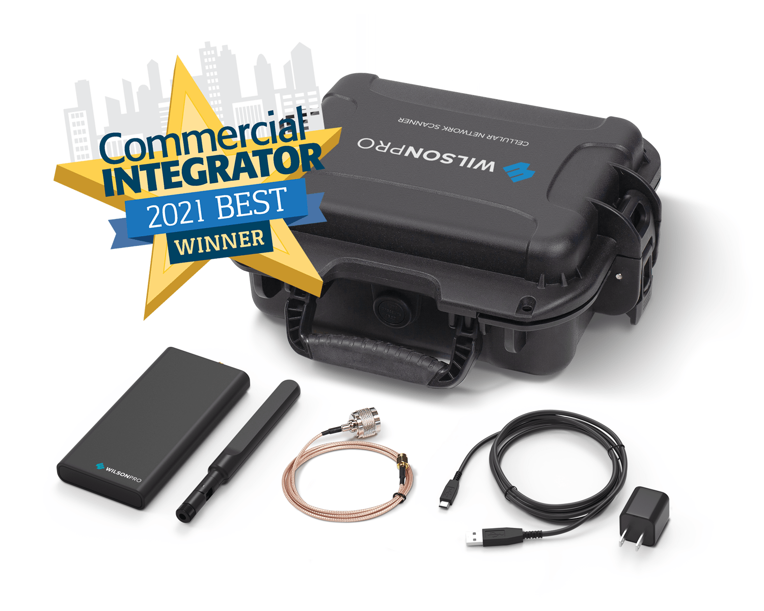 https://assets.wilsonelectronics.com/m/369ca6b33f5c6a49/original/cell-linq-pro-meter-case-and-contents-web.png