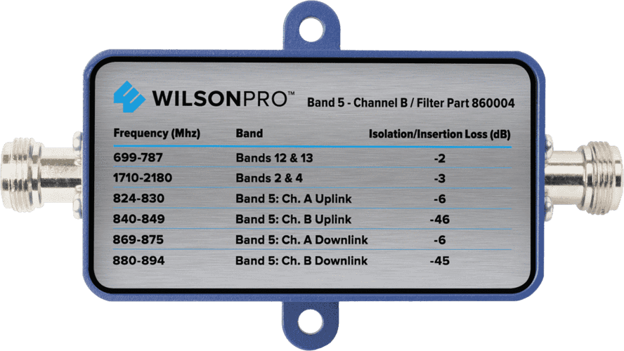 Filter_Band_5_Channel_B_-_860004_web