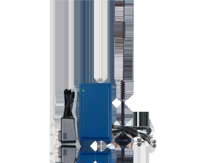 https://assets.wilsonelectronics.com/m/464ee49c9f7a1a16/original/460109-IoT-2-Band-Kit-Web.png