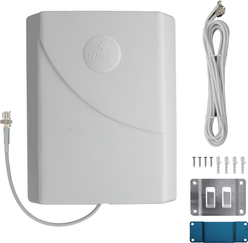 304447_web | weBoost cell phone signal booster