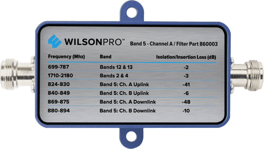 Filter_Band_5_Channel_A_web