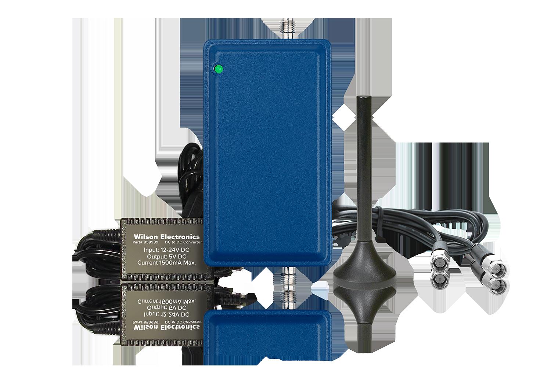 https://assets.wilsonelectronics.com/m/4fe979094c2abe39/original/460309-IoT-2-Band-Hardwire-Kit-Web.png