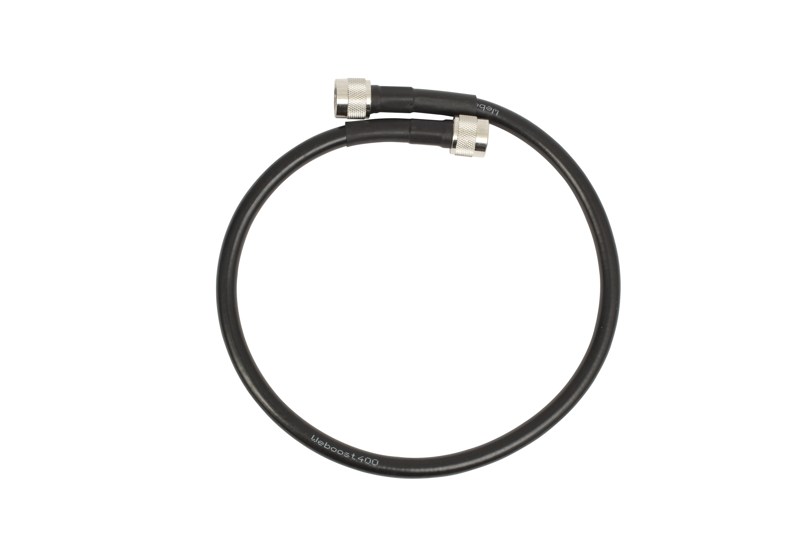 2 ft. Wilson400 Cable SKU: 952402