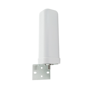 https://assets.wilsonelectronics.com/m/5a0c801f5af2deb7/original/4g-omni-directional-building-antenna-304421-jpg.jpg
