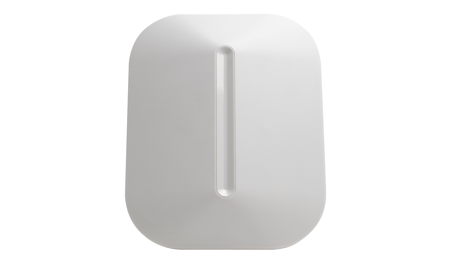 Product_Images 314444_Plastic_Inside_Antenna_Front_Web | weBoost cell phone signal booster