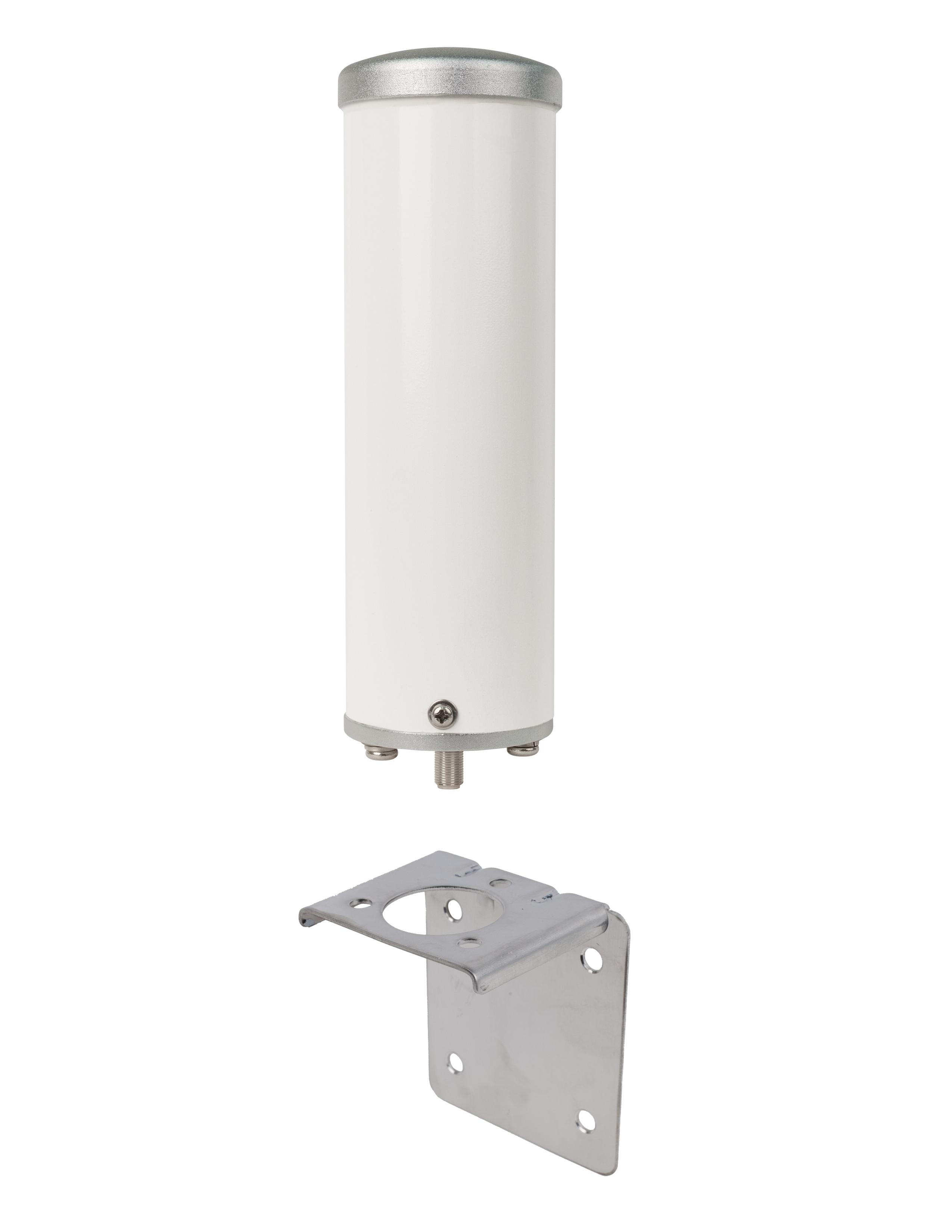 https://assets.wilsonelectronics.com/m/5d97af6f55877fa2/original/4g-omni-plus-building-antenna-304423-bracket.jpg