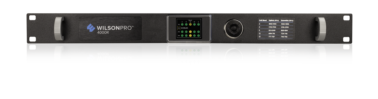 https://assets.wilsonelectronics.com/m/60ae99bb3fafbfd7/original/pro-4000r-460231-front.png