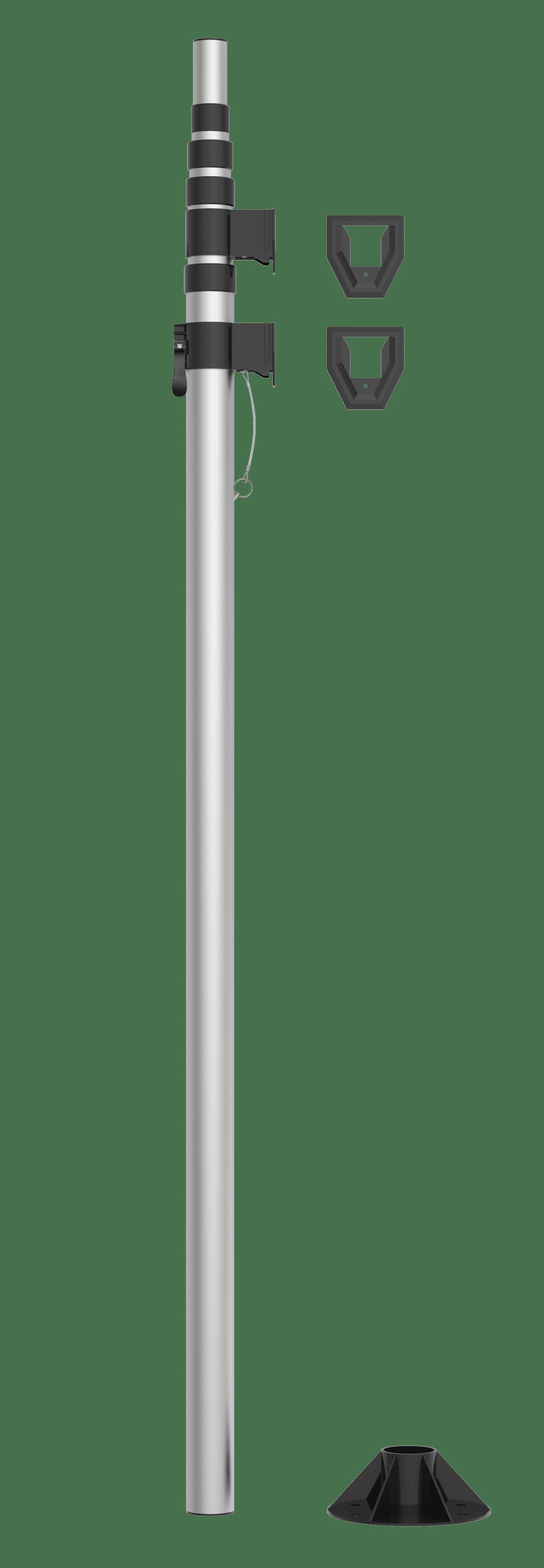 pole-ext-accessory_web