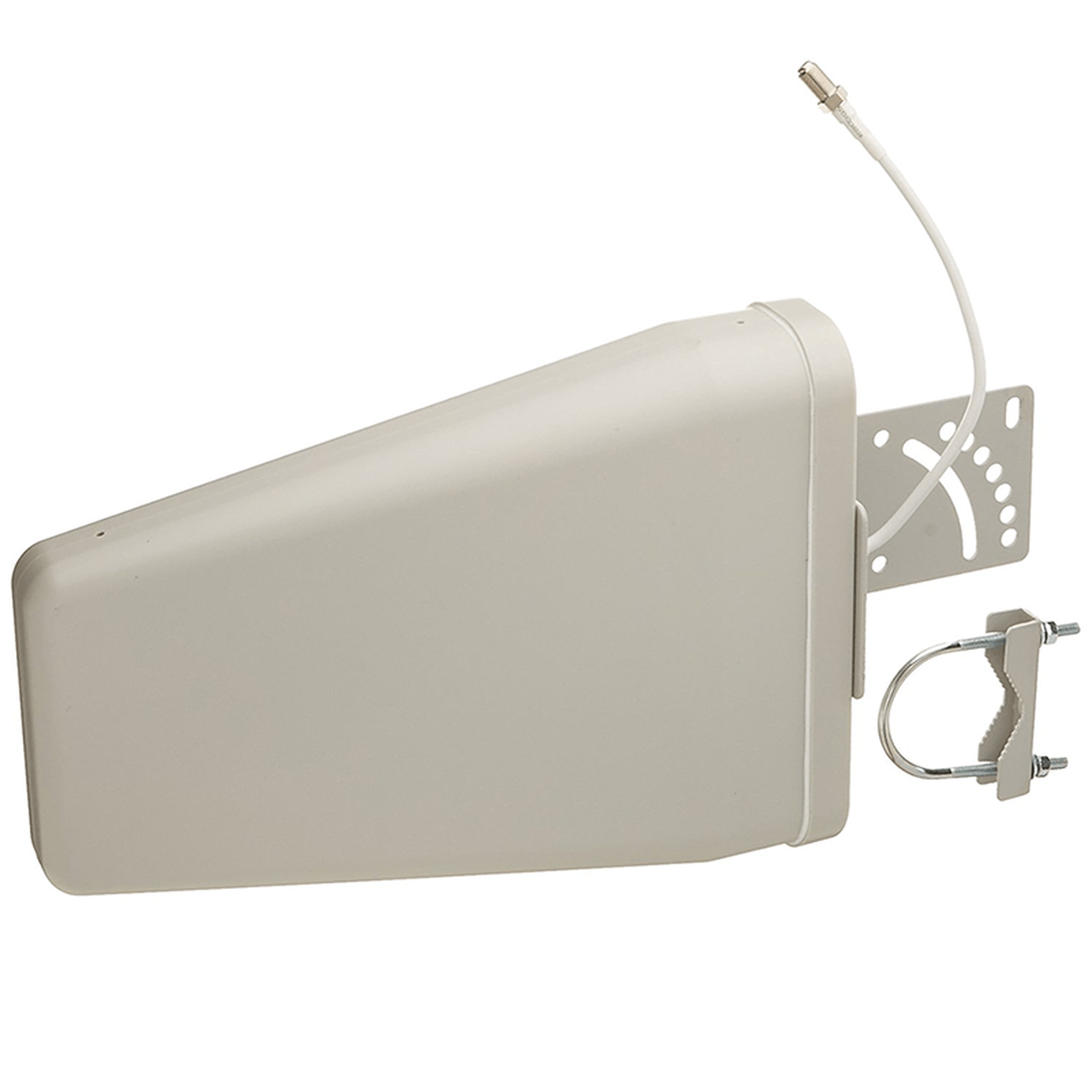 wilson yagi antenna 314475 | weBoost cell phone signal booster