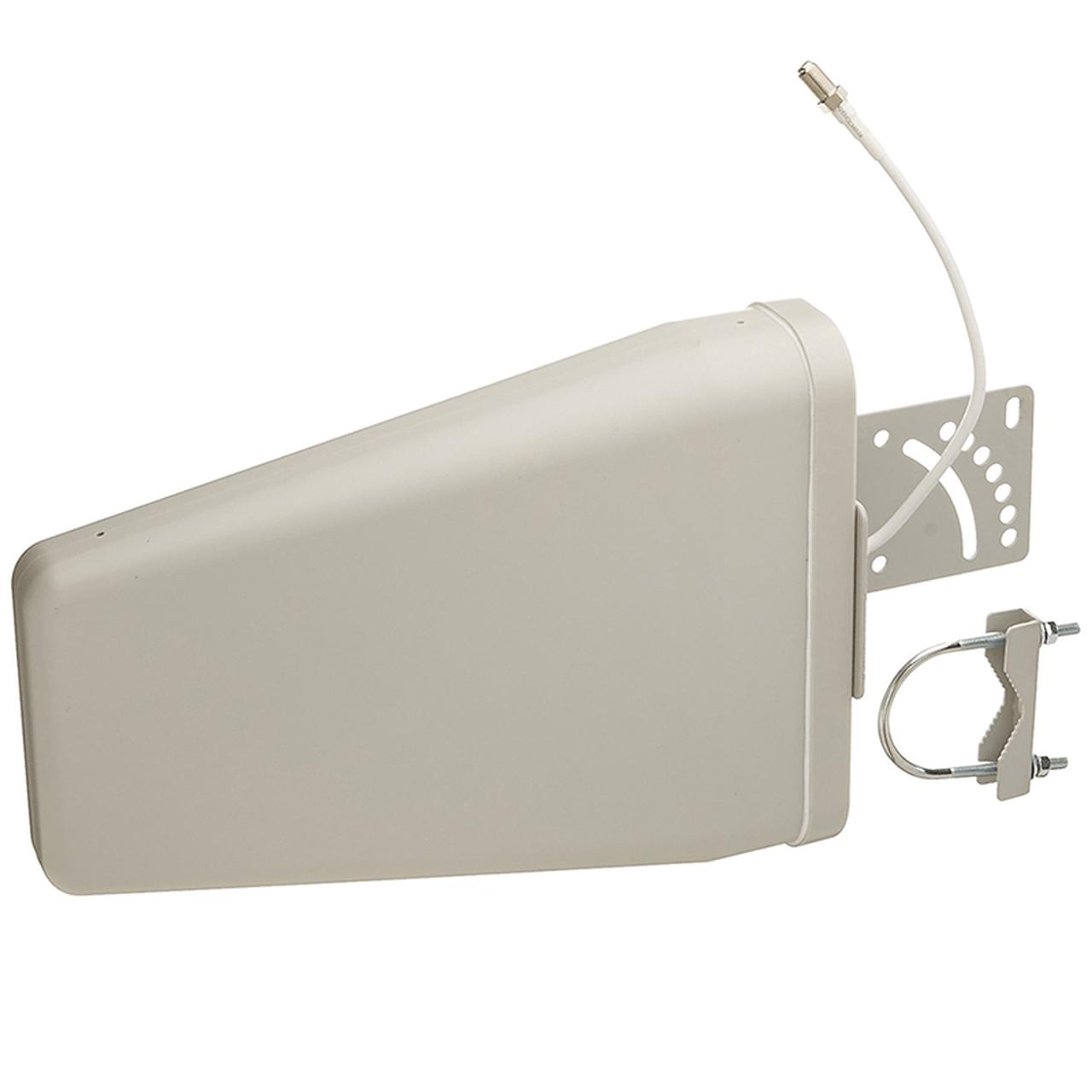 wilson-yagi-antenna-314475