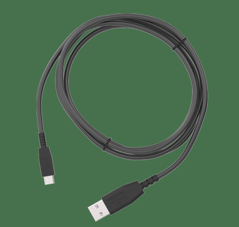 https://assets.wilsonelectronics.com/m/6aab6735a350098a/original/Cell-LinQ-Pro-Signal-Meter-Cable-Web.png
