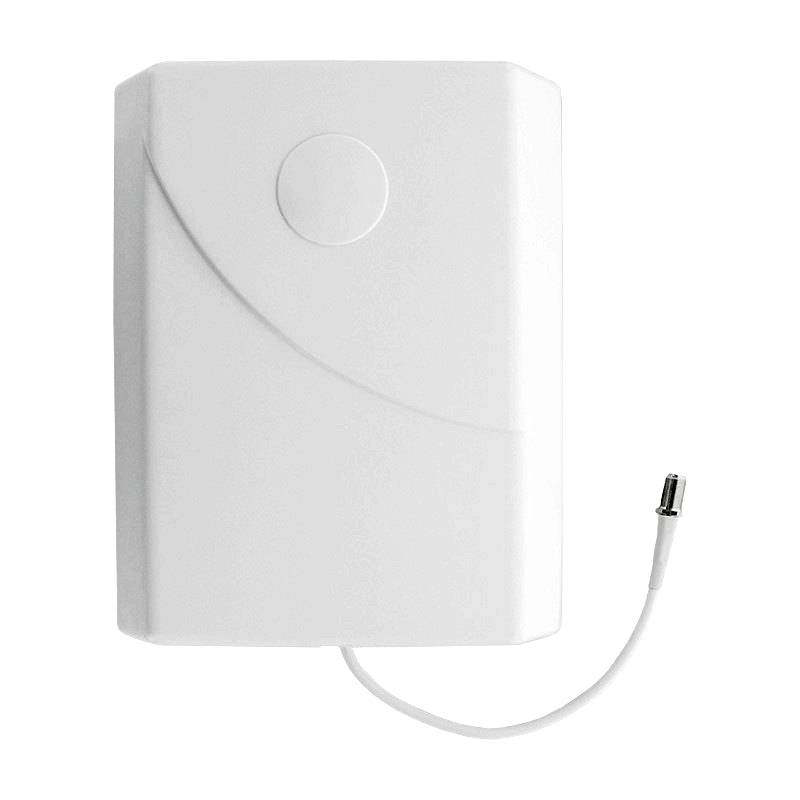 311155_web   weBoost cell phone signal booster