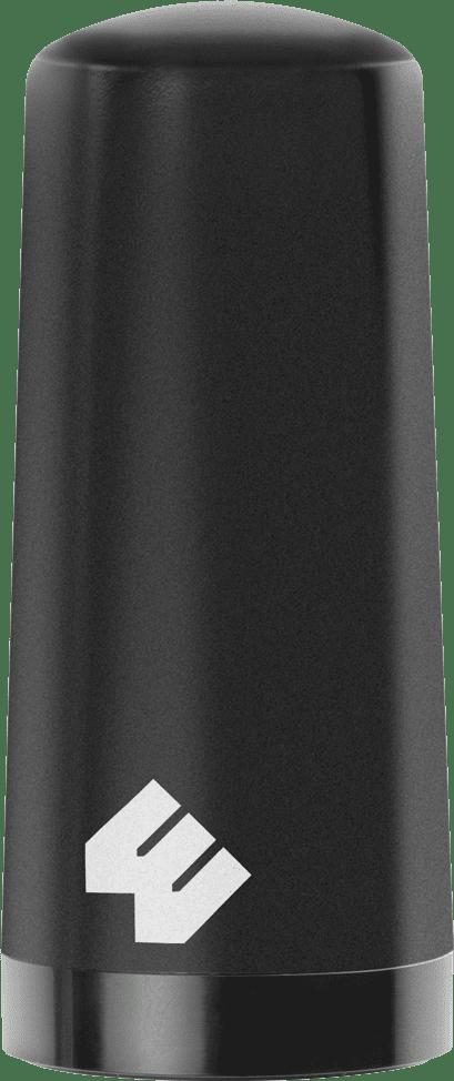 NMO Antenna