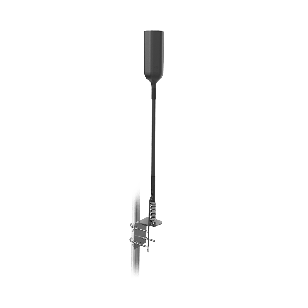 Drive RV Antenna Image