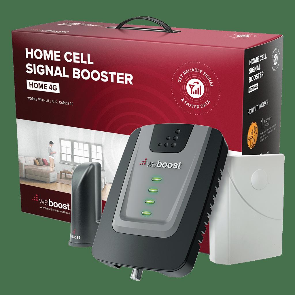 Home-4G-Product-Hero-min