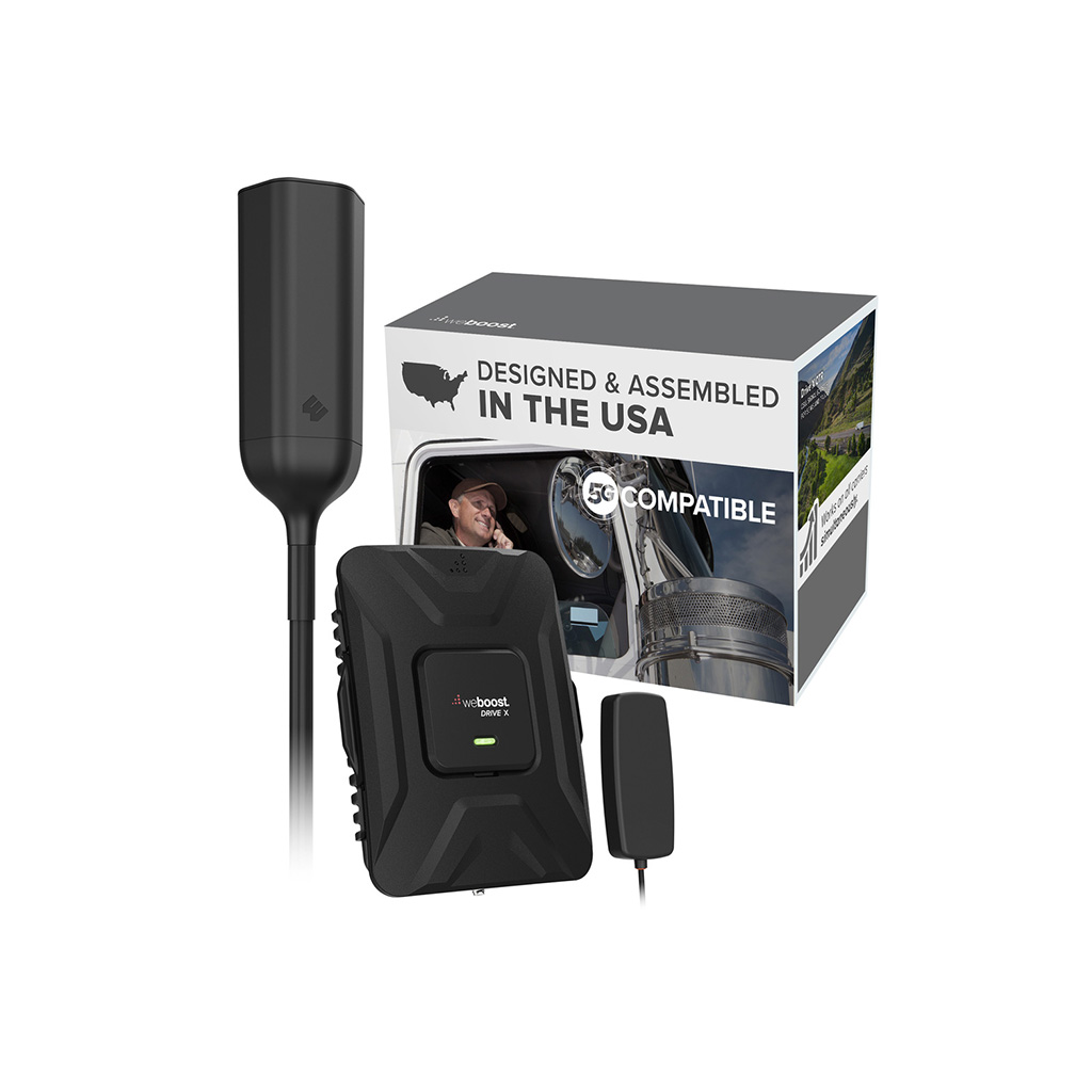 Drive-4G-X-OTR-Product-Hero-min